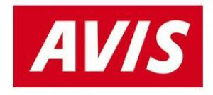 Payez 30€ sur vente-privee.com et dépensez 75€ chez Avis