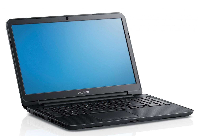 "Ordinateur portable 15,6"" Dell Inspiron 15 3531"