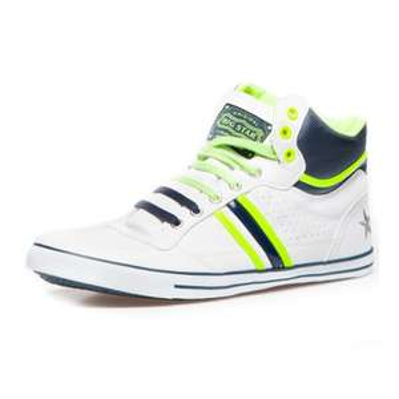 Chaussures homme Big Star Ralph Blanc