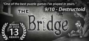 The Bridge sur PC