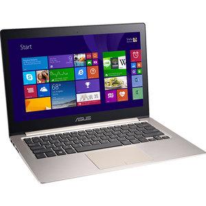 """PC portable 13,3"""" Asus Zenbook UX303LN-R4200H - i7,840M - RAM 8Go"""