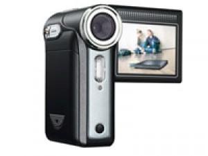 Camescope Full HD Toshiba Camileo PX1333E, Noir reconditionné!