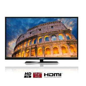 "Téléviseur 32"" Oceanic LED32HD5 Direct LED TV - HD Ready"