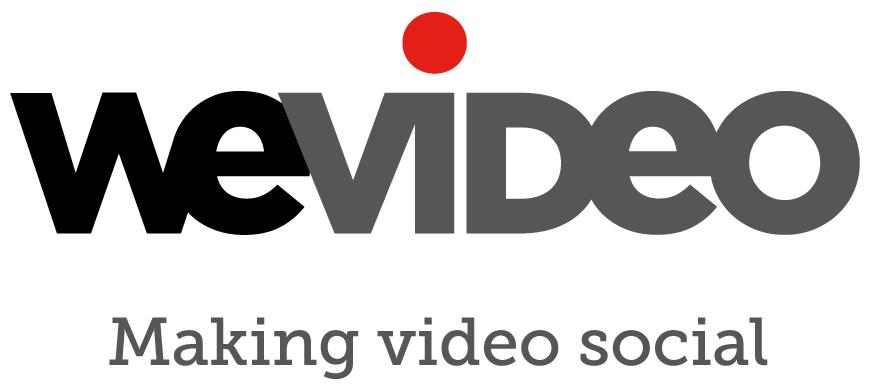 Abonnement annuel Premium (service d'edition et montage de vidéo en ligne)