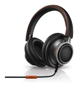 Casque Philips Fidelio L2