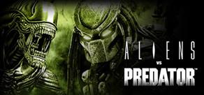 Promo Franchise Alien sur PC - Ex : Aliens vs Prédator