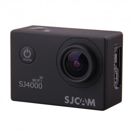 Action Camera SJCAM SJ4000 Wi-Fi