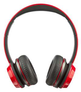 Casque Monster NCredible N-Tune