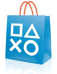 [Abonnés PS+] Jeux gratuits en septembre : Velocity 2X PS4, PlayStation All-Stars Battle Royale PS3/PS Vita, TxK & Joe Danger PS Vita...