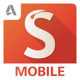 SketchBook Mobile Gratuit sur Android (au lieu de 1.79€)