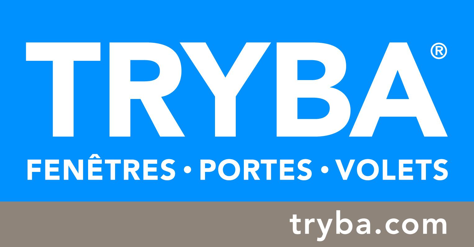Rosedeal : Dépensez 1000€ chez Tryba