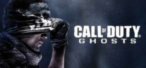 Weekend multijoueur gratuit ce week end : Call Of Duty Ghost et 50% sur Franchise