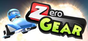 Zero Gear Gratuit sur PC (Steam)