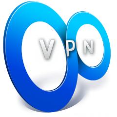 Abonnement de 3 ans à VPN Unlimited (5 périphériques)