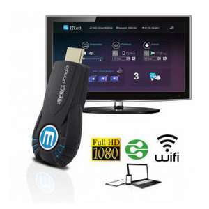 Transmetteur WIFI - Imperii HDTV WiFi Dongle
