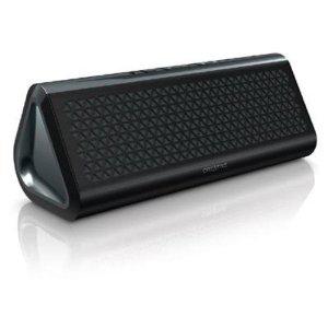 Enceinte sans fil Creative Airwave HD Bluetooth/NFC