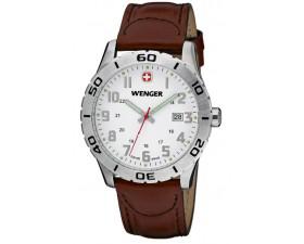 - 15% sur toutes les montres Wenger