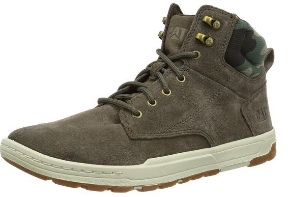 Chaussures Caterpillar Colfax (Tailles 40 à 46)
