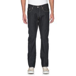 Sélection de jeans homme Complices en promo