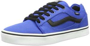 Chaussures Vans M Torer, Atwood & autres,
