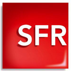 Vente privée SFR RED - Ex : forfait 4G - 5Go pendant 1 an