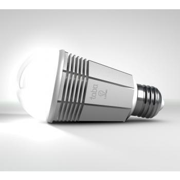 Ampoule LED Bluetooth Tabu TL-800