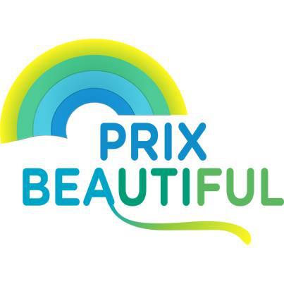 Les prix beautiful - Ex : Forfait 24/24 & Internet 3Go pendant 6 mois