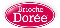 Rosedeal : 20€ à dépenser à La Brioche Dorée