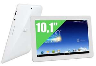 "Tablette Asus 10"" ME102A Memo Pad 10"