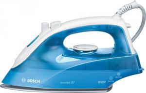 Fer à repasser Bosch TDA2611 (Offre spéciale adhérent)