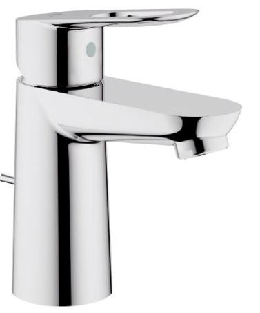Mitigeur lavabo Grohe Start Loop 23349000