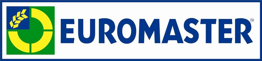 Bon d'achat de 80€ sur l'entretien auto chez Euromaster (valable en centre ou sur internet)