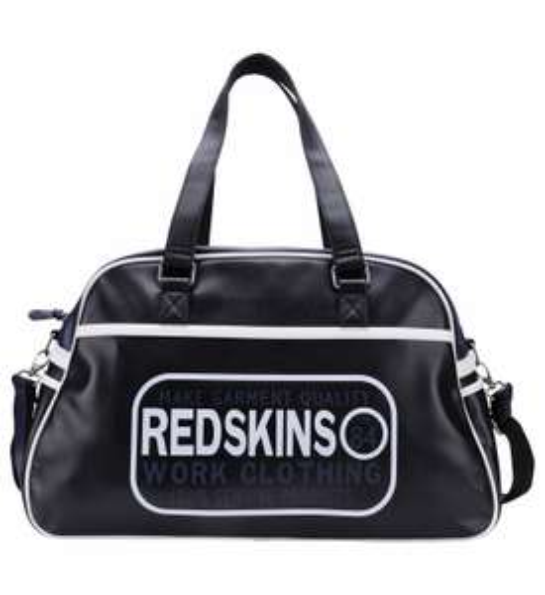 Sacs et bagages jusqu'à -50% - Ex : sac week end Redskins