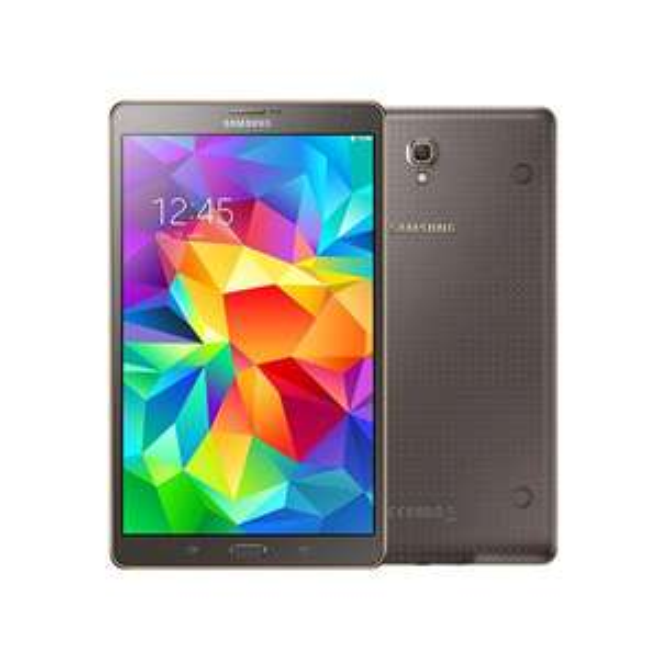 Samsung Galaxy Tab S 8.4 LTE bronze 16GB