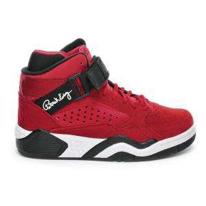 Chaussures Patrick Ewing Focus homme