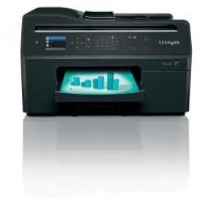 3 imprimantes Lexmark professionnelles à -50% + code promo (5%),