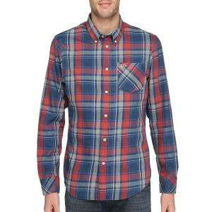 Chemise Complices Homme