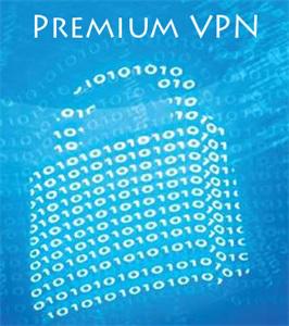 AceVPN Premium VPN : gratuits 3 mois (au lieu de 15$)