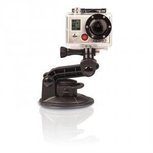 Caméra de sport GoPro HD HERO 2