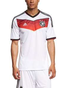 Maillot Foot Allemagne (3 étoiles)