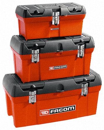 Caisse à outils Toolbox Facom