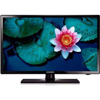 "TV LED 32"" Samsung UE32EH4003"