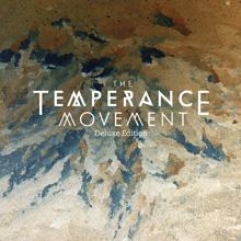 5 morceaux de The Temperance Movement en concert gratuits