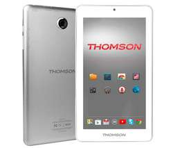 "Tablette 7"" Thomson NEO7 8Go"