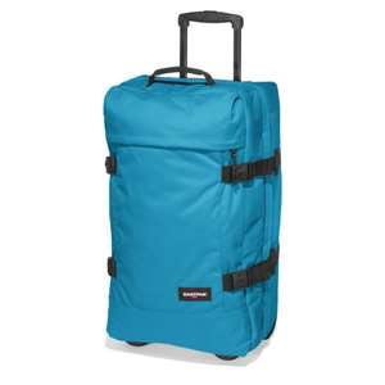 Sélection de valises, sac à dos à plus de -65% (voir liste en description) - Ex : Valise Eastpak Tranverz M 66 cm 78L