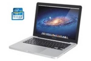 Carte cadeau de 100€ sur MacBook Pro (Apple)