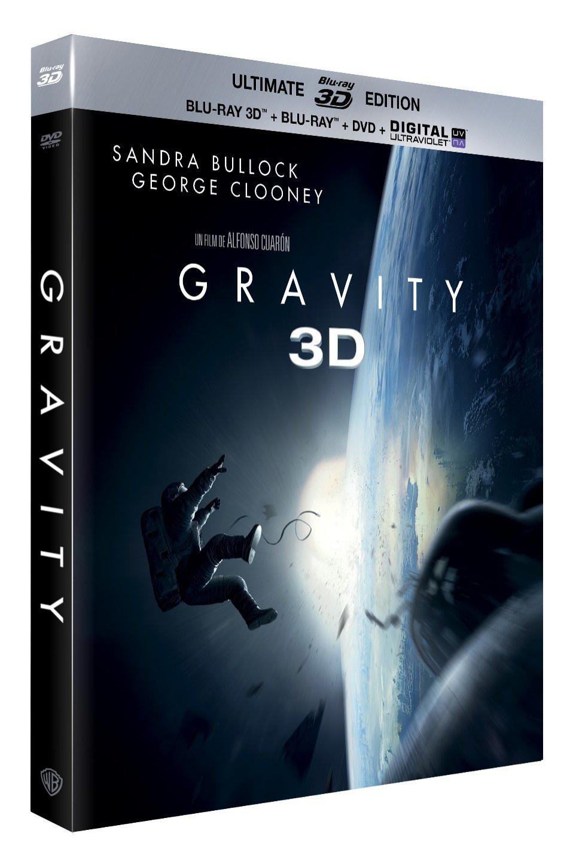 2 titres achetés parmi une sélection de plus de 3000 DVD, Blu-ray & Séries TV = Le 3ème offert