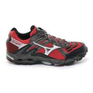 40% de réduction sur les chaussures running Mizuno
