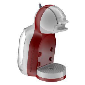 Machine à café Dolce Gusto Mini me (Avec ODR) + 19€ en 3 bons d'achat