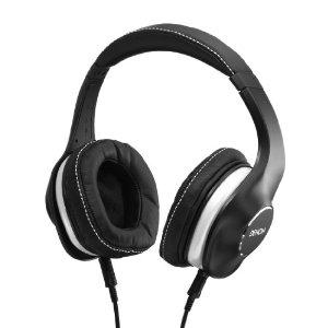 Casque audio Denon AHD600EM